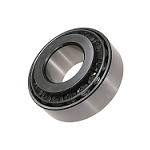 Bearing 4T-LM806649/LM806610