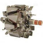 Ротор генератора 232766