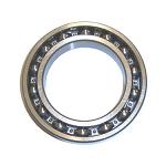 Bearing 1000915 ( 61915 )