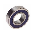 Bearing 6209-2RSC3 ( 180209 С3 )